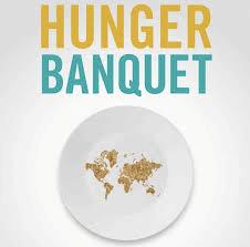 hungerbanquet