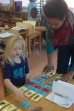 preschool - noel16