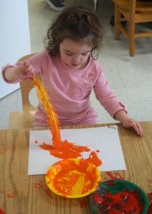 Toddler Maker Faire18