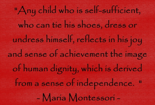montessori quote dec. 2011.jpg