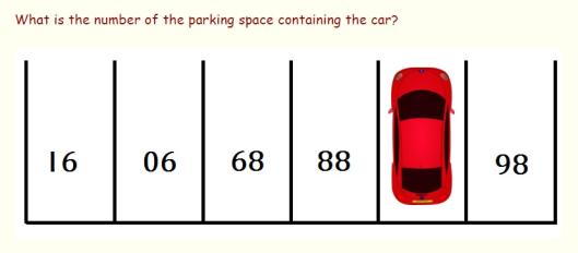 car-puzzle