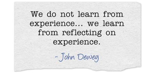 john-dewey-quote